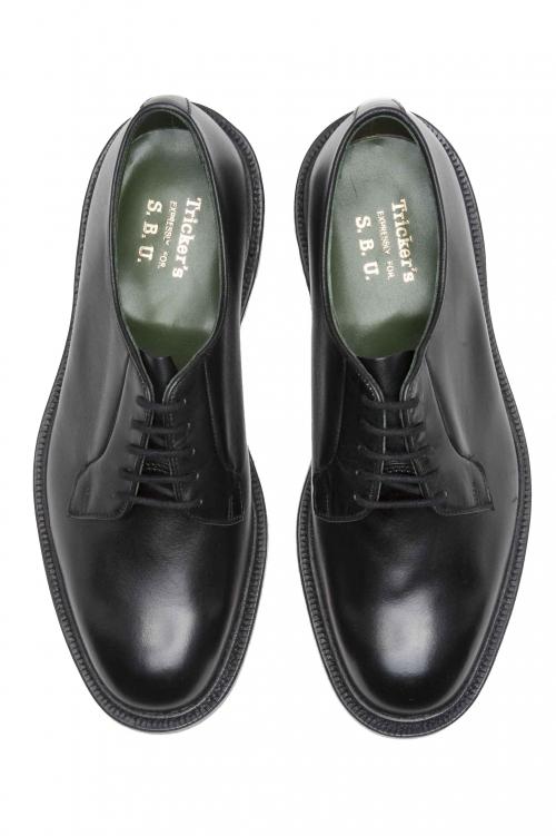 SBU 01186 Tricker's for sbu chaussures derby 01