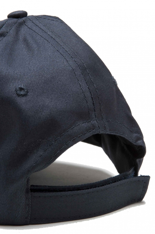SBU 01187 Cappello da baseball stampato 01