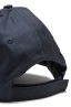 SBU 01187 Cappello da baseball stampato 05