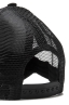 SBU 01189 Cappello da baseball stampato 05
