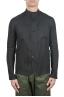 SBU 01195 Italian work jacket 01