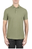 SBU 01205 半袖ポロシャツ 01