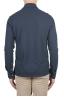 SBU 01206 Long sleeve polo shirt 04