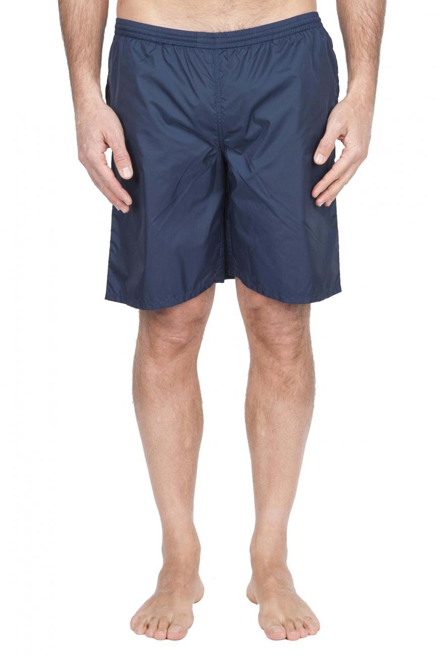 SBU 01212 Long hi-tech swimsuit 01