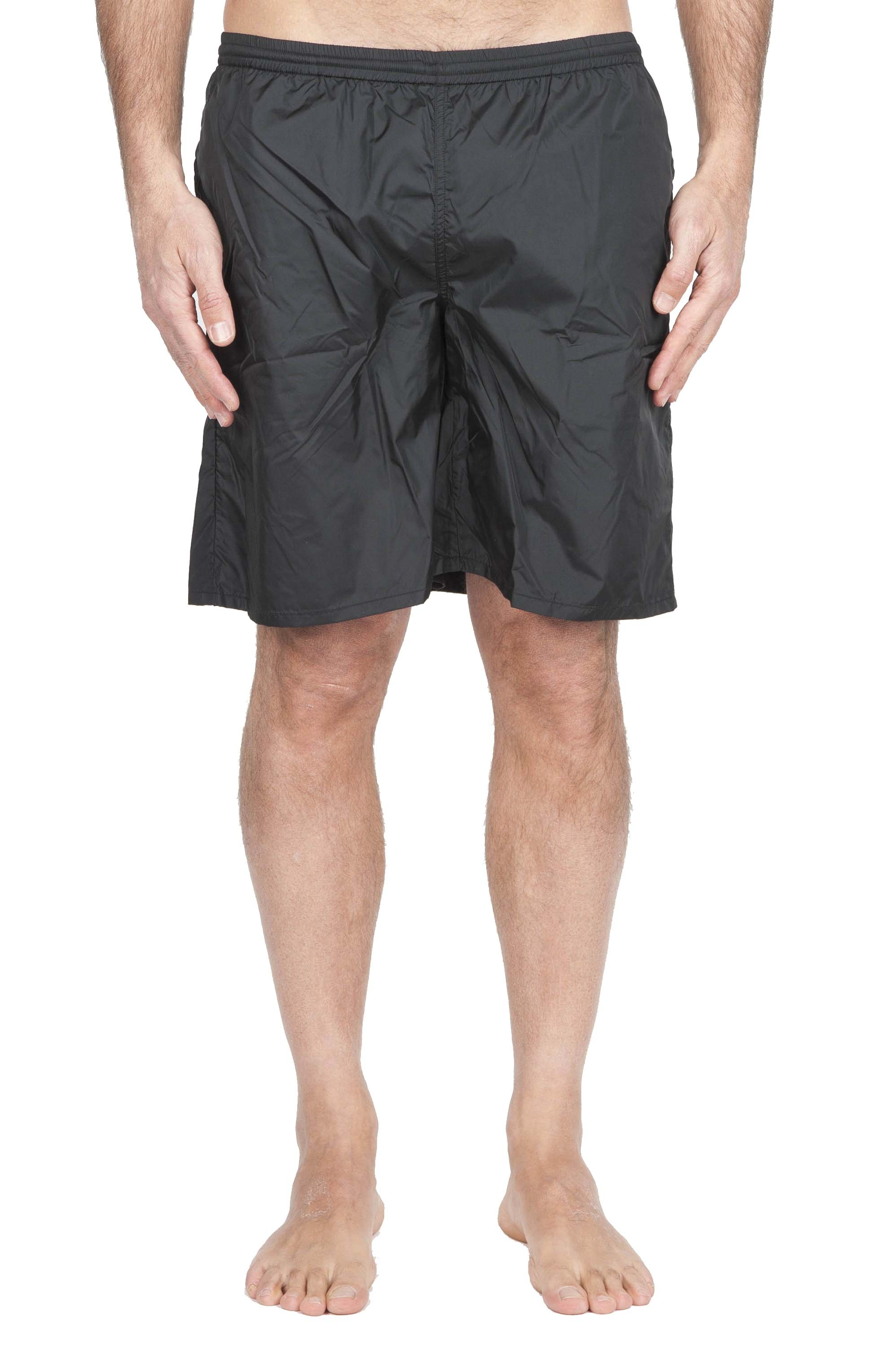 SBU 01214 Short de bain our surf hi-tech 01