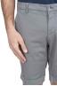 SBU 01222 Short en coton extensible 06