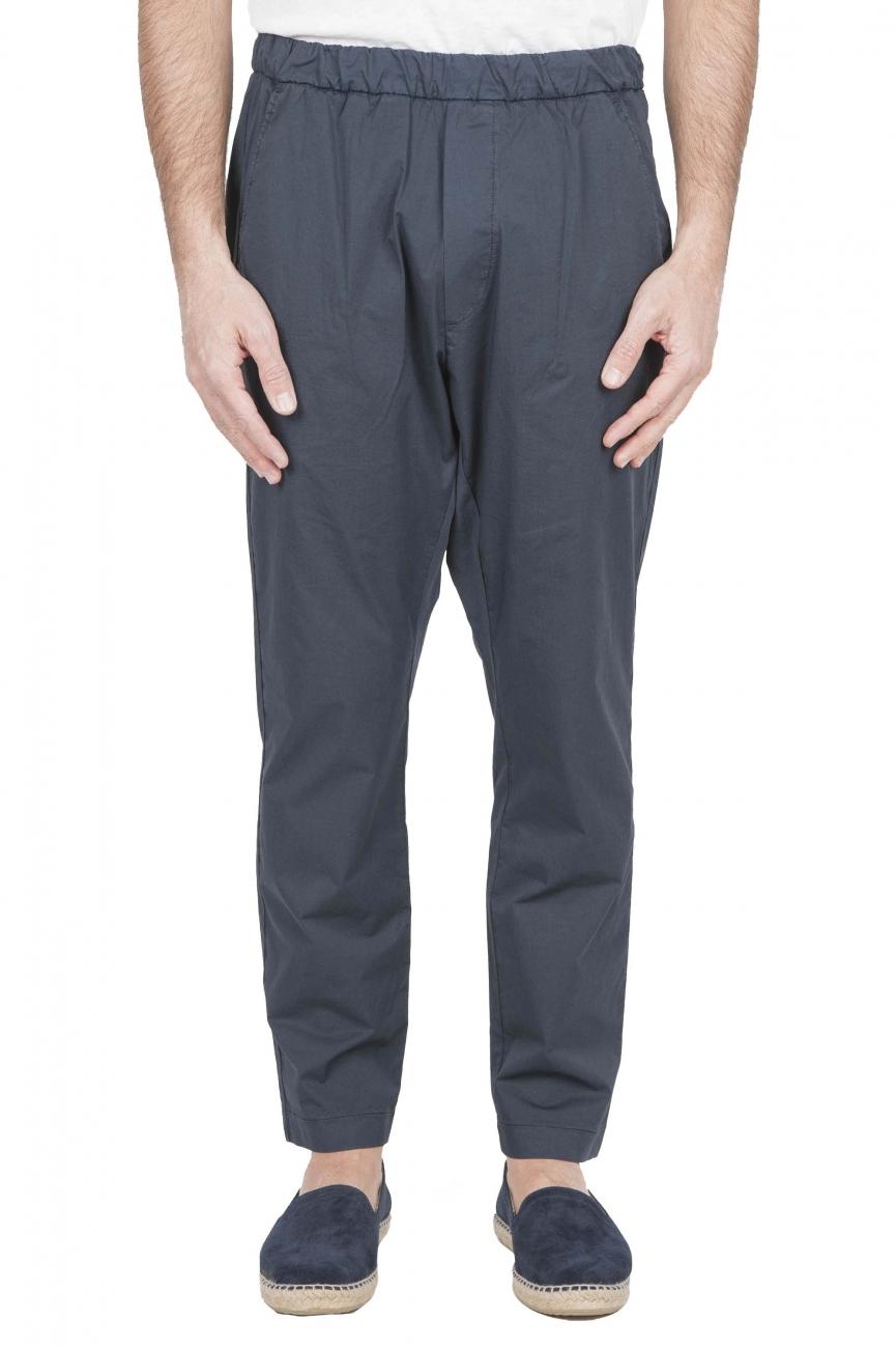 SBU 01225 「簡単フィット」パンツ 01