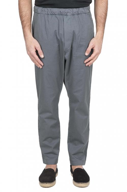 SBU 01226 Easy fit pant 01