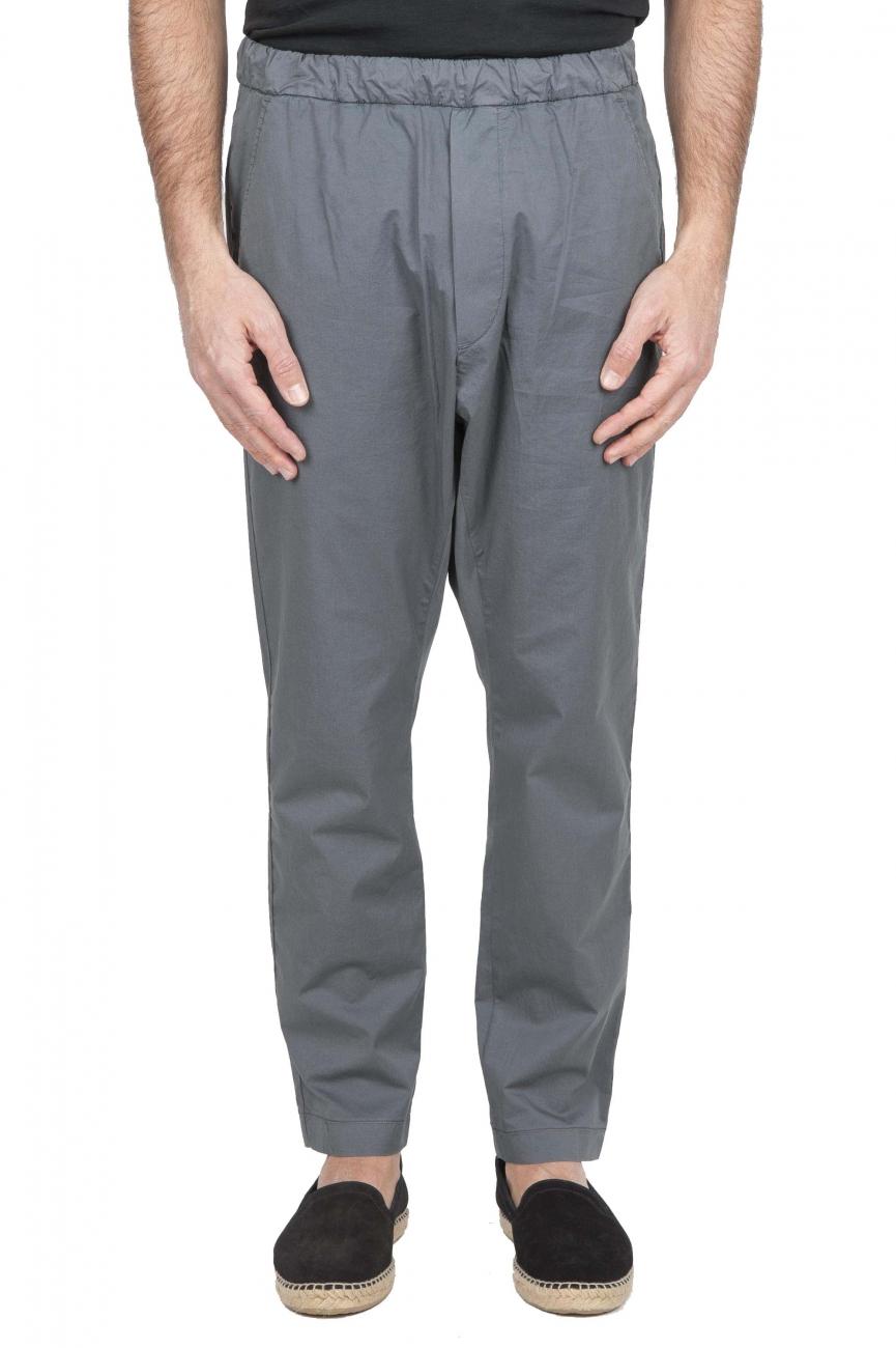 SBU 01226 「簡単フィット」パンツ 01