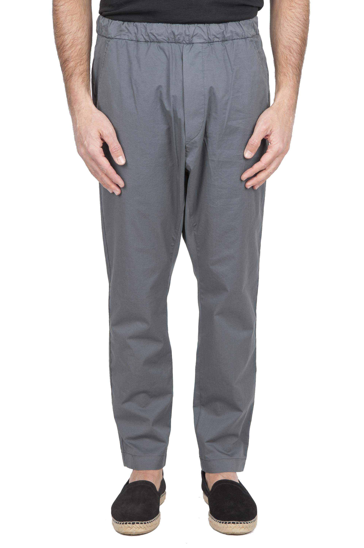 SBU 01226 Pantalon easy fit 01