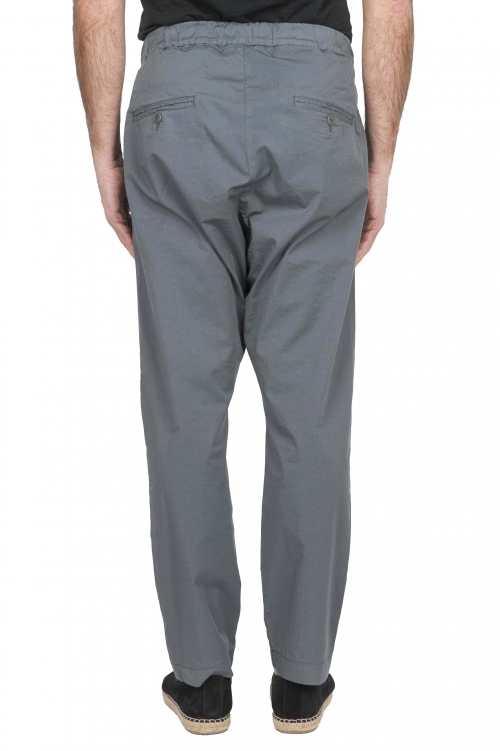 SBU 01226 Pantalone easy fit 01
