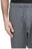 SBU 01226 Pantalone easy fit 06
