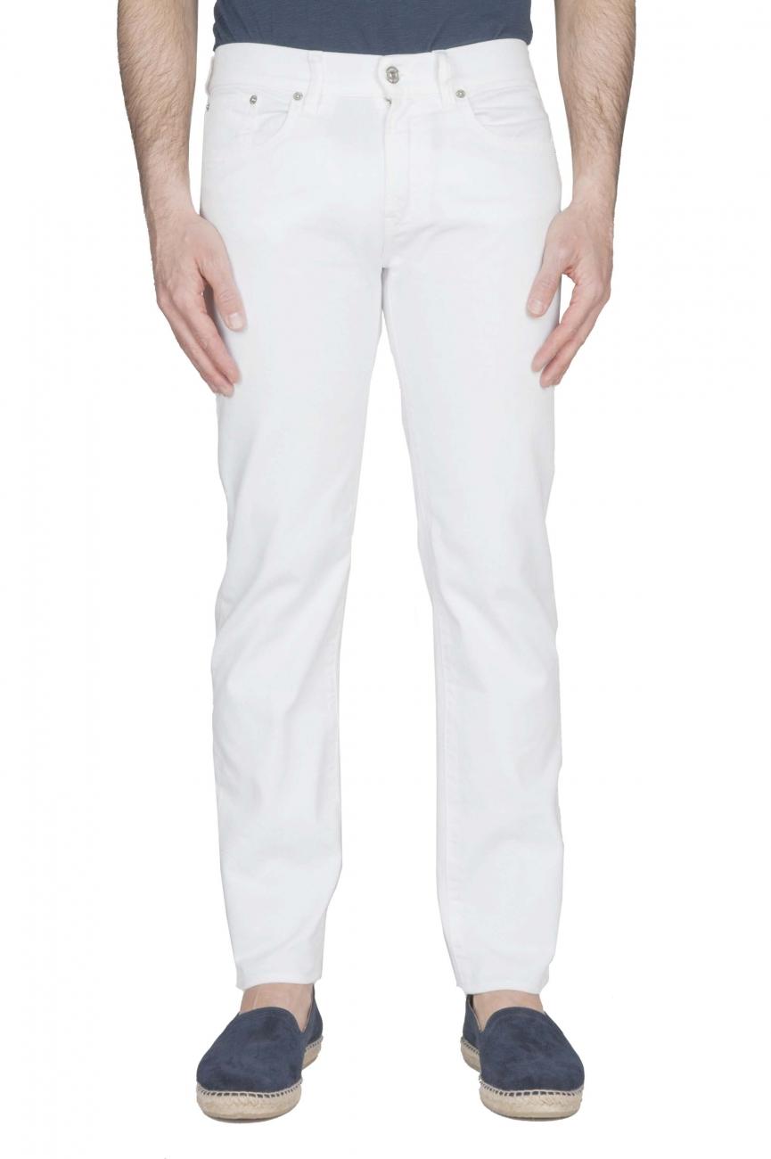 SBU 01228 Bull denim jeans 01