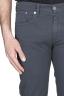 SBU 01230 Jeans in bull denim 05