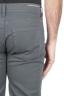 SBU 01230 Jeans in bull denim 06