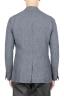 SBU 01257 Single breasted unstructured blazer 04