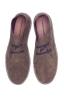 SBU 01270 Espadrilles à lacets 04