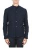 SBU 01324 Mandarin collar sartorial work jacket 01