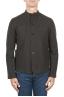 SBU 01325 Mandarin collar sartorial work jacket 01