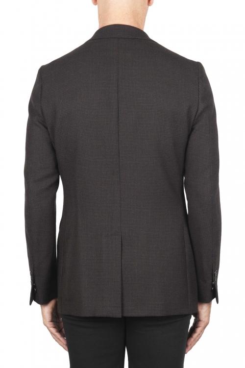 SBU 01331 Cashmere blend sport jacket unconstructed and unlined 01