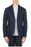 SBU 01335 Wool blend sport jacket unconstructed and unlined 01