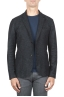 SBU 01338 Wool blend sport jacket unconstructed and unlined 01