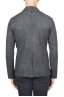 SBU 01339 Wool blend sport jacket unconstructed and unlined 04