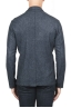 SBU 01441 Wool blend sport jacket unconstructed and unlined 04