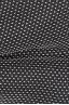 SBU 01031 Papillon annodato in raso di seta grigio 06
