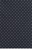 SBU 01575 古典的なハンドメイドの絹のネクタイ 06