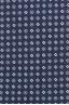 SBU 01576 古典的なハンドメイドの絹のネクタイ 06