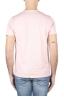SBU 01160 Slim fit v neck t-shirt 01