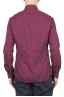 SBU 01607 Red super light cotton shirt 05