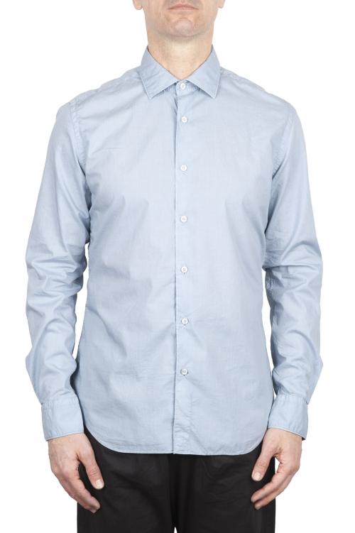 Camisa super ligera