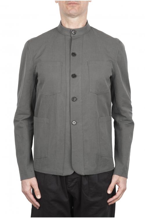 Work jacket