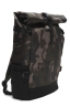 SBU 01804 Waterproof camouflage cycling backpack 02