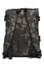 SBU 01804 Sac à dos cycliste camouflage imperméable 04