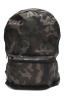 SBU 01805 Camouflage tactical backpack 01