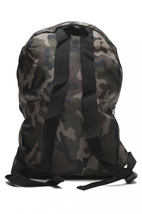 SBU 01805 Camouflage tactical backpack 01