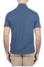 SBU 01200 Short sleeve polo shirt 01