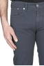 SBU 01230 Jeans bull denim 01