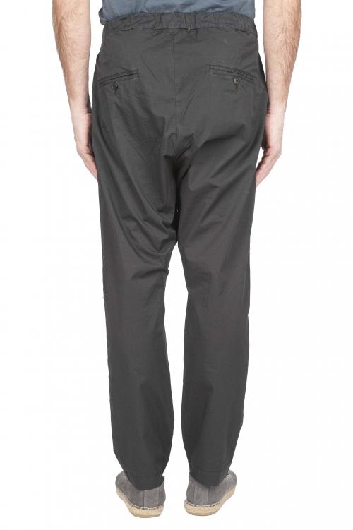 SBU 01227 Pantalon easy fit 01
