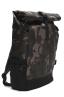 SBU 01804_19AW Waterproof camouflage cycling backpack 02