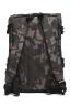 SBU 01804_19AW Sac à dos cycliste camouflage imperméable 04