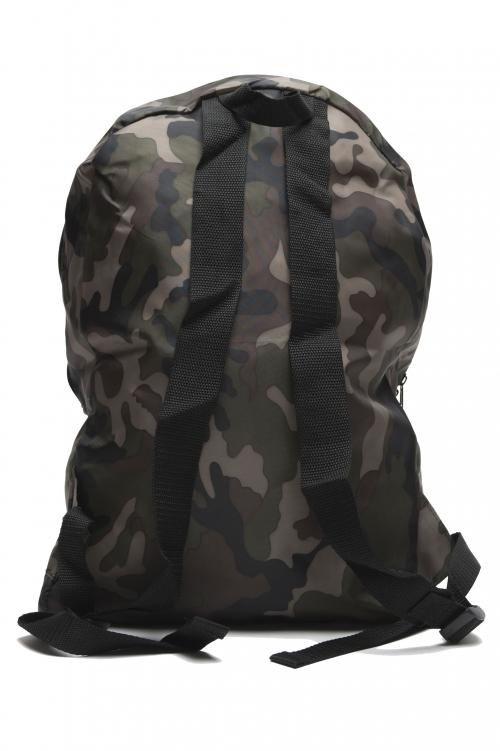SBU 01805_19AW Sac à dos tactique camouflage 01
