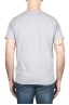 SBU 01976_2020SS Flamed cotton scoop neck t-shirt grey 05