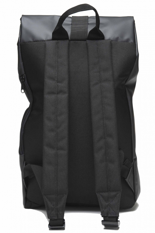 SBU 01039_2020SS Waterproof cycling backpack 01