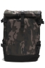 SBU 01804_2020SS Waterproof camouflage cycling backpack 01