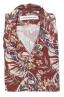 SBU 02852_2020SS Chemise à imprimé floral hawaïen 06