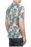 SBU 02853_2020SS Chemise à imprimé floral hawaïen 04